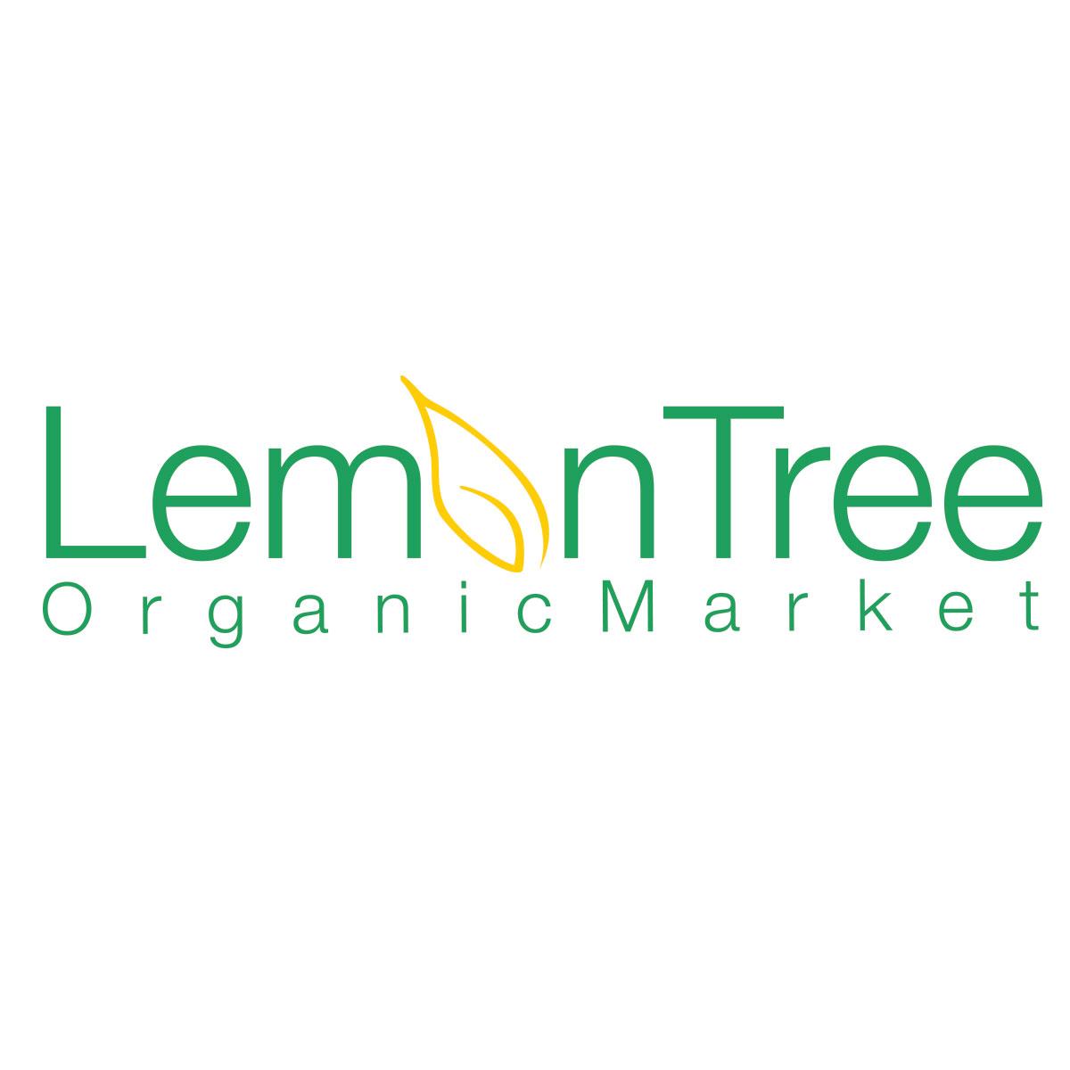 Lemmon Tree Organic Market
