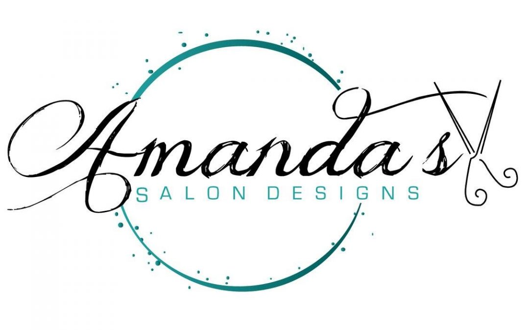 Amanda's Salon Designs