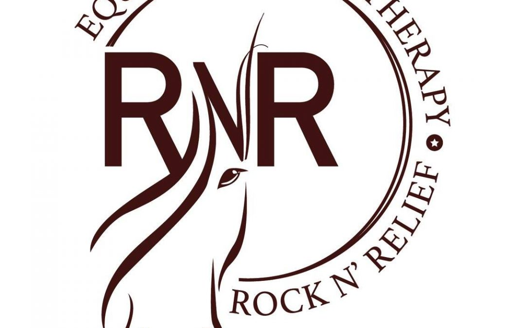 Rock N' Relief Equine Therapy