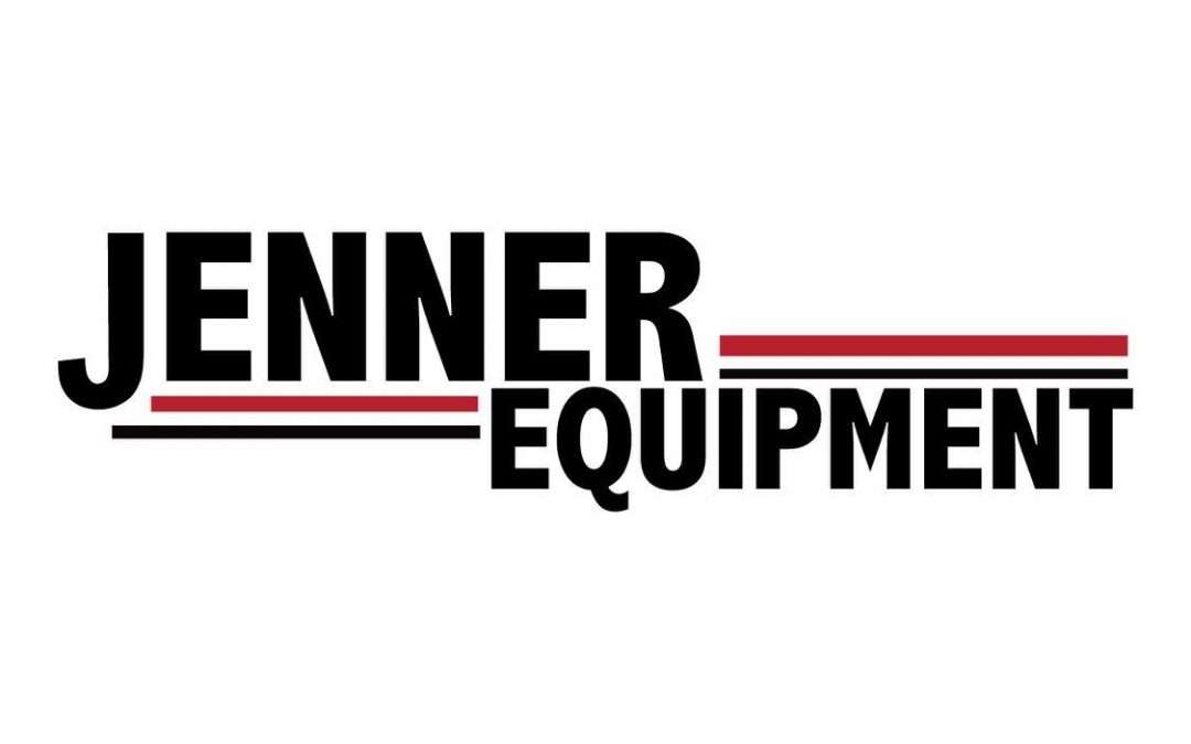 Jenner Equipment