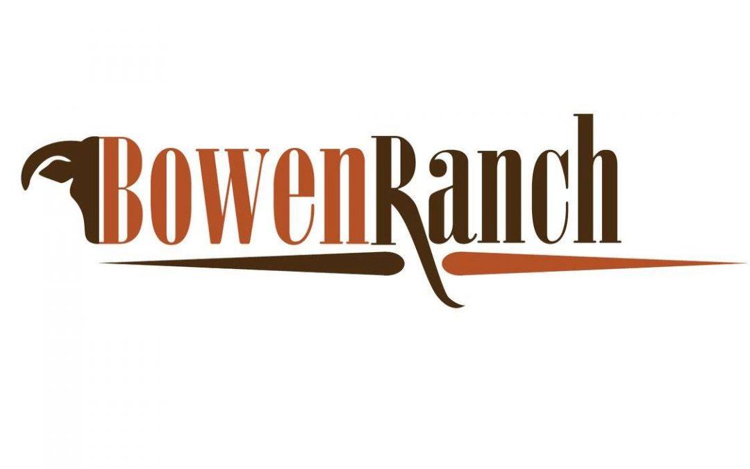 Bowen Ranch