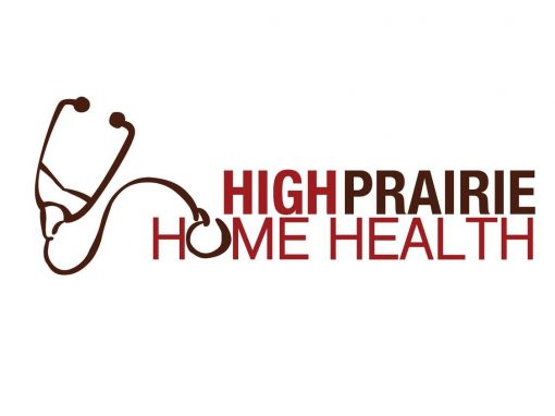 High Prairie Home Health